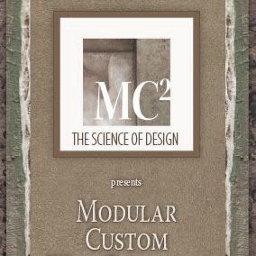 MC2 Brochure